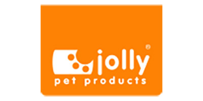 Jolly pet products