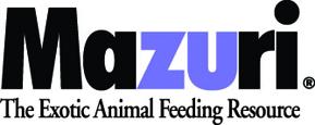 Mazuri Rabbit Food Review