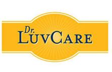 Dr.luvcare