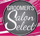 Groomer′s Salon Select