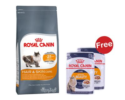 Royal Canin - Biggest online pet supplies in Thailand